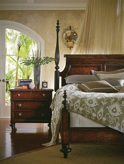 british colonial bedroom 556 best images about colonial british west indies design