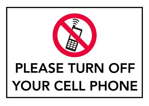 putting your put your phone away dickhead factorytwofour