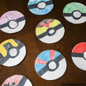 Paper Balls Craft - 30 activities and crafts gotta try them all