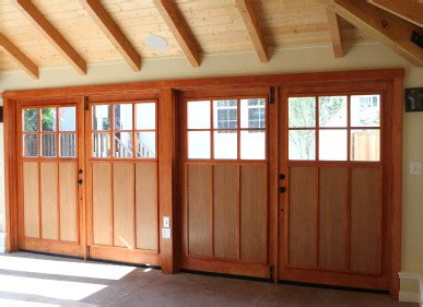 swing out garage doors price transforms the garage into multi purpose living space
