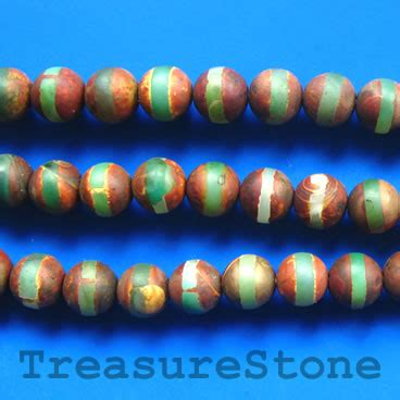 calgary bead stores antique jade treasurestone edmonton alberta