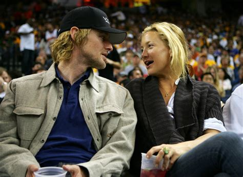 Owen Wilson And Kate Hudson Its On by Kate Hudson And Owen Wilson Photos Photos Dallas