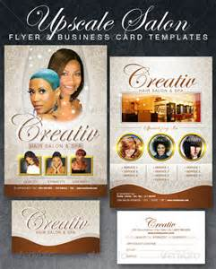 free salon flyer templates salon flyer template free newhairstylesformen2014