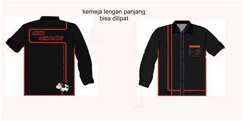 desain baju elektro buat jaket produksi baju lawas konveksi semarang murah