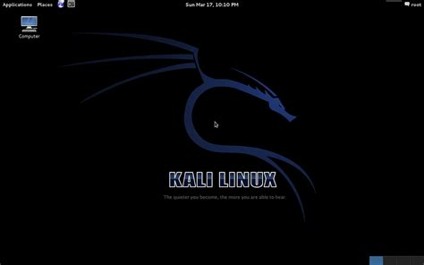 hacked kali linux and wireless hacking ultimate guide with security and testing tools practical step by step computer hacking book books hacking wifi cracking wep with kali linux ultimatepeter