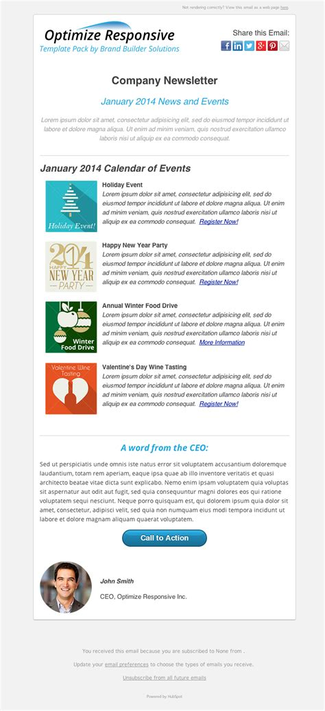 Templates Hubspot Template Marketplace Hubspot Template Marketplace
