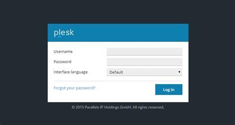 email hosting indonesia windows and asp net hosting indonesia informasi mengenai