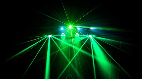 best led lights for mobile dj best dj lights september 2018 buyer s guide