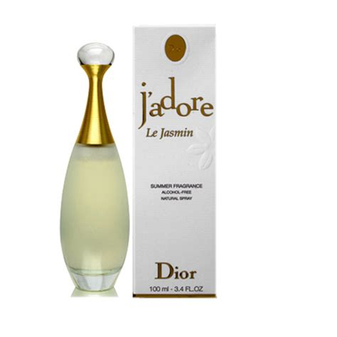 j adore perfume best price j adore le perfume by christian compare prices
