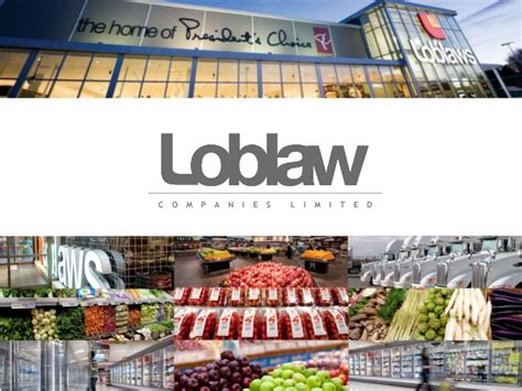 Why Schulich Mba by Schulich Mba Sgmt 6000 Loblaw