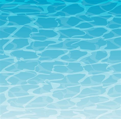 Vector Background Pattern Water   water ripples vector pattern background vector