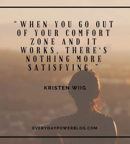 comfort zone quotes 50 motivational quotes to help you step out of your