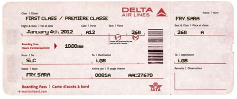fake printable disney tickets fake airline ticket for surprising kids i m using this