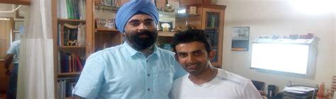 dr pushpinder singh bajaj sports arthroscopy india orthopaedic surgeon india