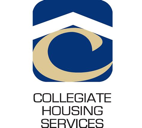 collegiate housing collegiate housing services