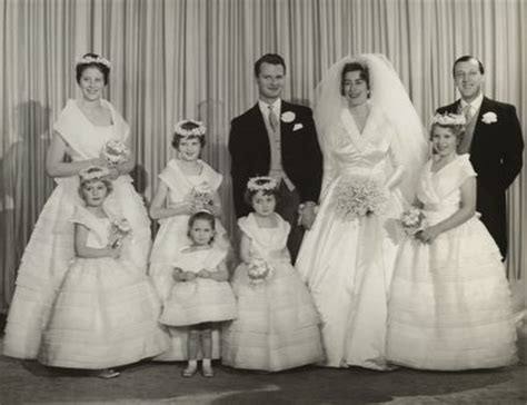 the wedding of david hicks and lady pamela mountbatten by