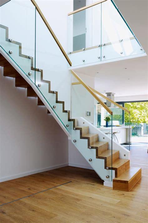 Treppe Galerie by Mit Der Galerie Als Verbindungsbereich Zu Mehr