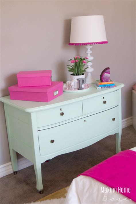 bedrooms for little girls decorating a small bedroom for a little girl