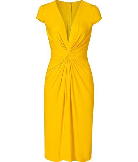 image gallery saffron yellow