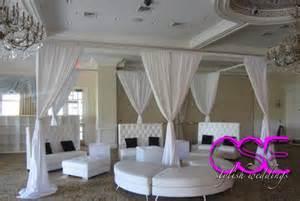 Discount Club Chairs Design Ideas City Sounds Entertainment Wedding Enhancements