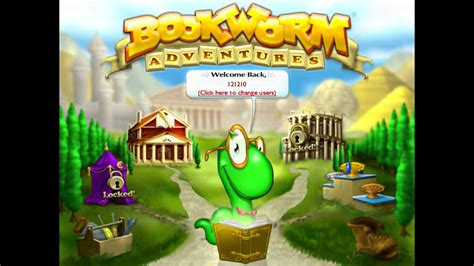 How To Download Full Version Of Bookworm Adventures For Free | full version pc games bookworm adventures deluxe