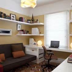1000  images about Office/guest room on Pinterest   Day bed, Guest rooms and Daybeds
