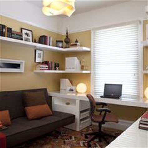 Small Home Office Guest Bedroom Ideas 1000 Images About Office Guest Room On Day