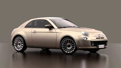 Fiat 500 Coupe by Fiat 500 Spider Fiat 500 Coup 233 Hq