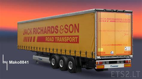 richards trailer richards trailer 28 images richards trailer 28 images