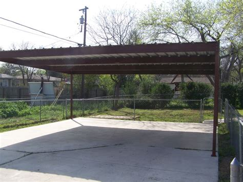 Carport Für 2 Autos 63 by 2 Car Metal Carport Prices Metal Carport Central