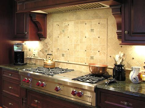 cheap backsplashes for kitchens 28 backsplash tile for kitchens cheap 11 creative