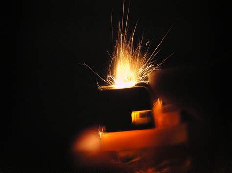 Korek Api Gas La korek api gas by rungki on deviantart