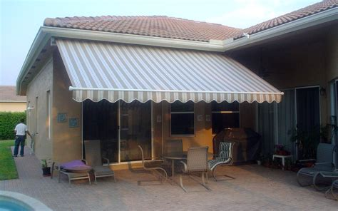 retractable awnings retractable awnings residential 28 images retractable awning residential gallery