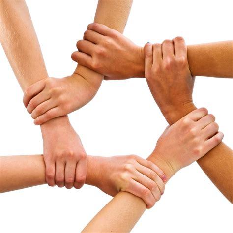 imagenes de varias manos website ayuda a los que quieren ayudar