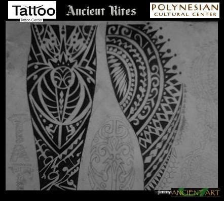 ifugao tattoo designs polynesian design by inkwork27 on deviantart