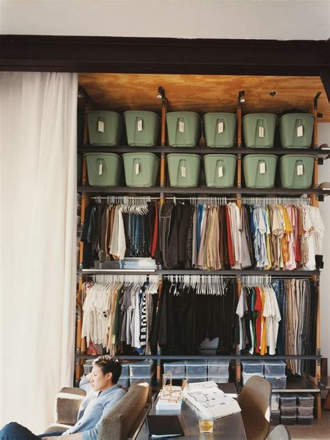 Against The Closet by 17 Best Images About Closets On Closet