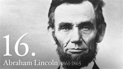 all the presidents tables abraham lincoln s inaugural 10 major accomplishments of abraham lincoln learnodo