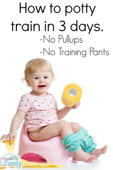 how potty training affects sleep the baby sleep site 60828 best all things parenting images on pinterest