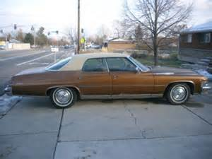 1974 Buick Lesabre For Sale 1974 Buick Lesabre For Sale Craigslist Used Cars For Sale