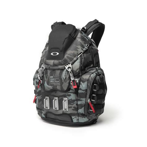oakley kitchen sink olive camo backpack available at