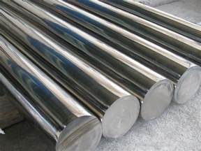 Bar Manufacturers Stainless Steel 316 316l Bar Suppliers Ss 316l Rods