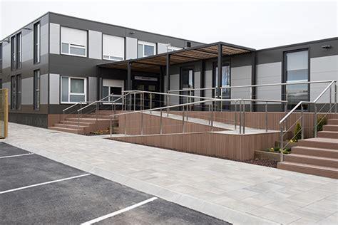 uffici prefabbricati uffici prefabbricati algeco box ufficio algeco