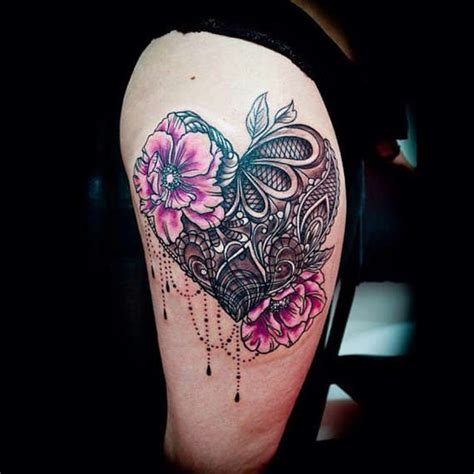 jewel tattoo designs 32 lovable tattoos designs