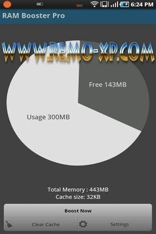 memory booster full version apk download free smart ram booster pro v1 7 full apk awir07 download