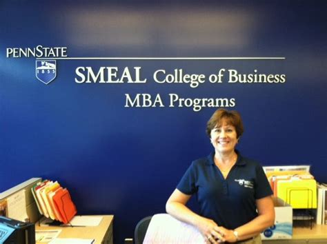 Smeal Mba Coat simler staff assistant receptionist what do you do