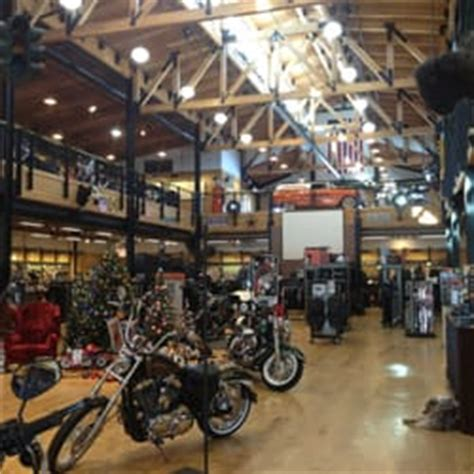 Motorcycle Dealers Lincoln Ne by Frontier Harley Davidson Motorcycle Dealers 205 Nw