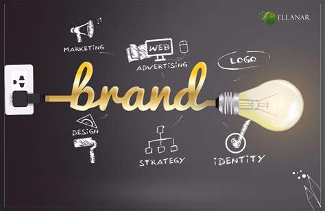 Branding Your Home by Branding Agency In Hyderabad Logo Designers In Hyderabad