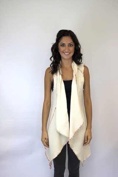 B2w2 Romper Tux 1106 stitched vest vest mystree