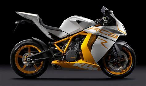 imagenes originales de motos imagenes de motos con frases part 9