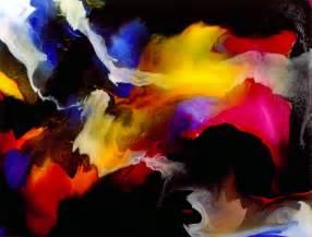 Boutique romantica fantezie boutique abstract art painting